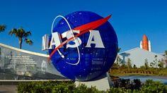 Британский школьник нашел ошибку в расчетах NASA  http://da-info.pro/news/britanskij-skolnik-nasel-osibku-v-rascetah-nasa  Ученик британской школы, семнадцатилетний Майлз Соломан выявил ошибку в данных NASA по уровню радиации на Международной космической станции. Издании Science Alert, сообщает, что мальчик нашел такую оплошность, когда трудился над проектом TimPix, с помощью которого школьникам в Британии, есть возможность получить показатели об уровне радиации на МКС.    Мальчик…