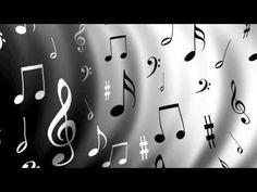Atentie la Muzica Crestina