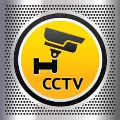 free classified ads in lahore CCTV Solution Provider Karachi for more details visit our site.
