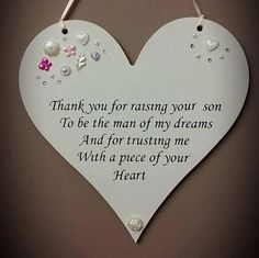 Check out this item in my Etsy shop https://www.etsy.com/uk/listing/267267603/beautiful-thank-you-gift-for-the-grooms