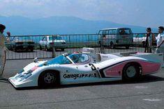 「紫電 GC 1978」の画像検索結果