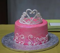 1000+ images about big sister on Pinterest Big sisters ...