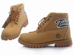 Barato Timberland Hombres Botas - Timberland Chukka Boots Nellie Trigo Negro 869893d7d5d5