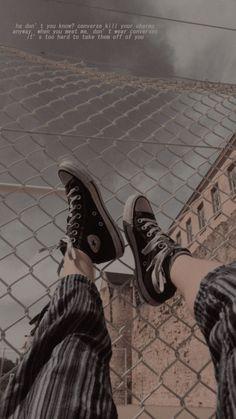 52 Super Ideas For Bts Wallpaper Iphone Lyrics Black Black Aesthetic Wallpaper, Aesthetic Backgrounds, Aesthetic Iphone Wallpaper, Aesthetic Wallpapers, Soft Wallpaper, Tumblr Wallpaper, Trendy Wallpaper, Black Wallpaper, Bts Wallpaper