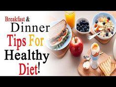 Nrl diet plan