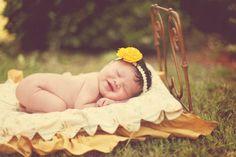 Shauna Veasey Photography - newborn photography