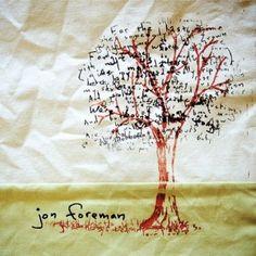 Limbs & Branches - Jon Foreman - Discografia - VAGALUME