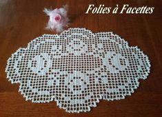 Filet Crochet, Crochet Shawl, Knit Crochet, Unique Crochet, Vintage Crochet, Crochet Tablecloth, Crochet Doilies, Crochet Designs, Crochet Patterns