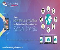 Create powerful Strategy for Better Brand Promotion on Social Media #digitalart #digitalmarketing #SocialMedia #SEO #PPC #googleads #SocialMediaMarketing #SMM #SearchEngineMarketing #instagrammarketing #Marketing #business #ContentMarketing #Social #OnlineMarketing #marketingtips #GrowthHacking #businessgrowth