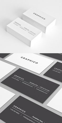 Simple Personal Business Card business card size in pixels business card size template business card size photoshop business card size illustrator business card size in pixels photoshop business card font size business card design business card template Business Card Fonts, Cleaning Business Cards, Minimalist Business Cards, Simple Business Cards, Business Printing, Creative Business Cards, Luxury Business Cards, Professional Business Card Design, Business Card Design Modern