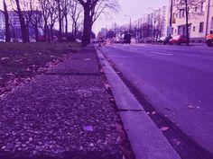 Ostseestraße #pickoftheweek