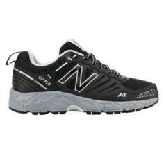 huge selection of b4fef 3a44e New Balance WZANT-NYV3 on Sale - Discounts Up to 45% Off on WZANTNY3