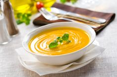 10 Great Italian Soups to Keep You Warm in Winter
