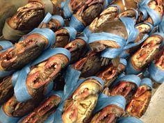 Layar fish restaurant #surabaya #java