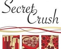 Upcoming Events    Secret Crush at The Yakima Country Club