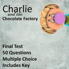 the bfg book pdf free