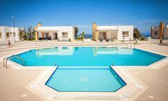 PORT KARPAZ - for Natural and Prestigious Life - Perfect Sea View - Karpasiz - NORTH CYPRUS