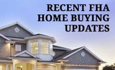 2016 FHA Collections Guidelines does not require borrowers to pay off outstanding unpaid collection accounts to qualify for a FHA Loan.