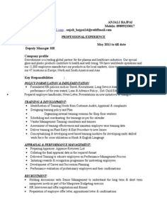 AnjaliBajpai[8_0] Biodata Format Download, Office Files, Reading Online, Pdf