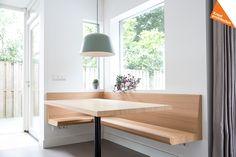 interieur-2-onder-1-kap-woning-zeist-kraal-architecten-def_06