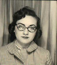 me. 1950s