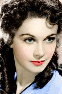 "Vivien Leigh for ""That Hamilton Woman"", Old Hollywood Movies, Hollywood Icons, Golden Age Of Hollywood, Vintage Hollywood, Hollywood Stars, Hollywood Actresses, Classic Hollywood, Old Hollywood Glamour, Vivien Leigh"