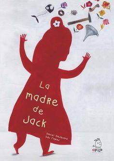 ilustraciones, Edu Flores. Jack Daniels, Spanish Language, Nonfiction Books, Illustrators, Rooster, Moose Art, Disney Characters, Animals, Editorial