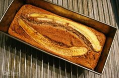 Chleb bananowyto słodka przekąska dla łasuchów bądź dobre źródło węglowodanów w ciągu dnia dla osób aktywnych. Zawiera proste, dostępne już powszechnie, składniki, a co najważniejsze – jest hipoalergiczny. Odpowiedni dla wegan i osób ograniczających związki FODMAPs. Mąka kokosowa to moja …
