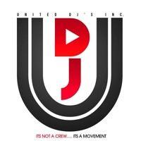Albania La - Mala -Soy yo  Bachata Dj - Quest - Intro - Outro - Steady - .mp3 by ♫▄★ VolantaMusic ✰▄ ♫ on SoundCloud