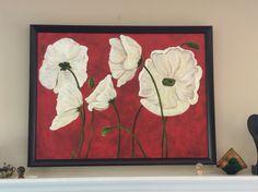 Painting by Jan Frye https://www.facebook.com/Jan-Frye-Artist-192844864101174/info/?tab=page_info