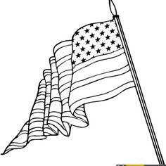 LIKE  @only_coloring_pages  American Flag Coloring Page  #coloring #fabercastell #coloringbooks #coloringpages #sketch #drawing #kids #onlycoloringpages #adultcoloring #mandala #mandalas #mandaladesign #mandalaartist #colorindo #coloriage #malvorlagen #art #color #love #mandalaplanet #mandalapassion #watercolor #paint #pencildrawing #colorir  Find more: bit.ly/colorings