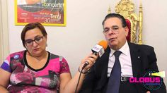 Intervista a Giuseppe Trieste