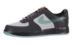 NEW Men s NIKE Lunar Force 1 YoH QS 647595 001 Year Of The Horse Limited SZ 25b695de6f99