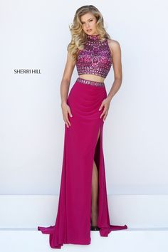 Sherri Hill dresses are designer gowns for television and film stars. Find out why her prom dresses and couture dresses are the choice of young Hollywood. Sherri Hill Prom Dresses, Prom Dresses 2016, Designer Prom Dresses, Cheap Prom Dresses, Formal Dresses, Prom Dress Couture, Fantasy Dress, Mermaid Dresses, Buy Dress