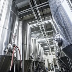 Challenges Facing A Brewery -With Great Challenge Come Great Reward #beer #craftbeer