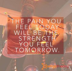 #orangetheory #motivation #inspiration