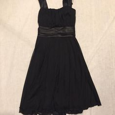 Girl Toddler, Random Things, Formal Dresses, Clothes, Black, Fashion, Dresses For Formal, Outfits, Moda