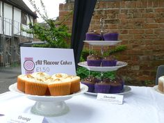 Susie Makes Cakes. Quality homemade cakes with a quality price