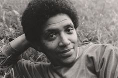 """An interview with Dr. Gloria Joseph, partner of Audre Lorde. Discussing the new book """"The Wind Is Spirit: Life, Love and Legacy of Audre Lorde"""" Audre Lorde Quotes, Female Poets, Nobel Prize In Literature, Racial Equality, The Daily Show, Black Women, Hilarious, Celebrities, Writers"""