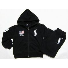 664c8eb6ae3 Welcome to our Ralph Lauren Outlet online store. Ralph Lauren Kids Hoodies  rl1766 on Sale