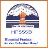 The HPSSSB staff nurse Recruitment 2016 for 696 Female Health Worker, junior engineer and various posts. The Himachal Pradesh Subordinate Service Selection Board has announced official notification for 696 vacancies in Himachal Pradesh state. This is golden opportunity for unemployed youth in HP State. Interested candidates can apply through official website himachal.nic.in/hpsssb. Candidates can get the online application process from 07.03.2016. Candidates who want to apply for The HPSSSB…