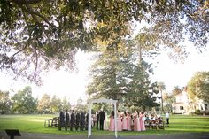 sommerset arch, fruitwood folding chairs, wedding ceremony, https://partypleasersblog.wordpress.com, http://instagram.com/partypleasers,