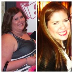 60 pounds down!!  Kelly's Journey: #2012taughtme