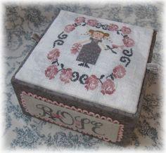 rose thé 12 1