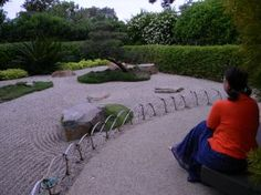 You have got to go here. Long Beach, Burns, To Go, Japanese, Garden, Outdoor Decor, Garten, Japanese Language, Gardens
