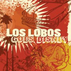 Listen to Heigh-Ho by Los Lobos on @AppleMusic.
