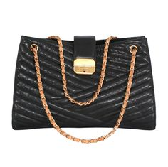 1stdibs Chanel Limited Edition Bag Jumbo Size Handbags Bags Purses