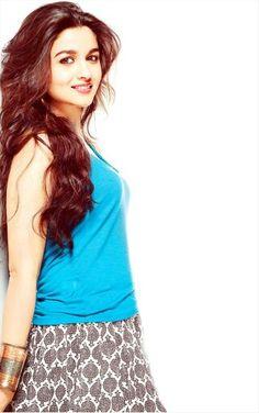 Alia BhaTT - Love Alia Bhat - Love Sun only humsafar . How can I do thi Bollywood Stars, Bollywood Fashion, Bollywood Girls, Indian Celebrities, Bollywood Celebrities, Beautiful Bollywood Actress, Beautiful Actresses, Aalia Bhatt, Alia Bhatt Cute