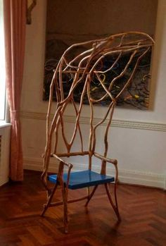 wood-chair-branches-wild-bodged-chairs-valentina-gonzález-wohlers (1)
