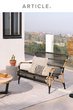 Outdoor Loungers, Outdoor Spaces, Outdoor Chairs, Outdoor Living, Outdoor Decor, Backyard Furniture, Backyard Patio, Home Furniture, Outdoor Furniture